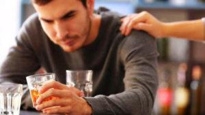 Лечение алкоголизма в Чебоксарах
