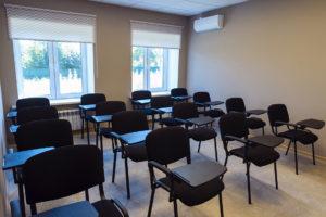 Центр реабилитации НКО Свобода (8)