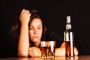 Как избавиться от алкогольной зависимости на всю жизнь