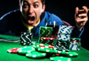 Лечение зависимости от онлайн казино в Чебоксарах