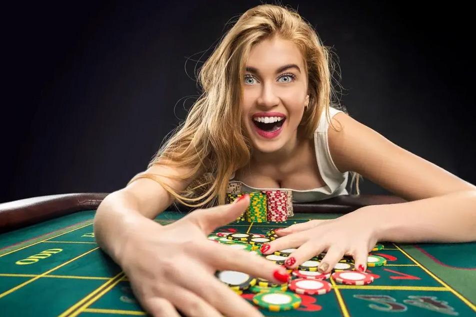 Лечение зависимости от онлайн казино возможно