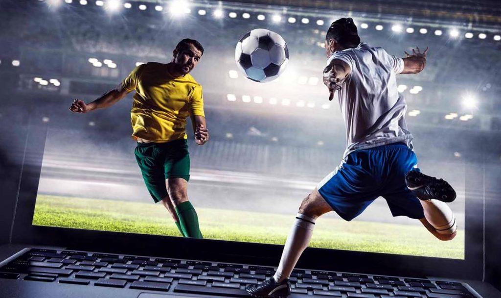 Лечение зависимости от ставок на спорт