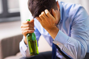 Методы лечения алкоголизма в Чебоксарах