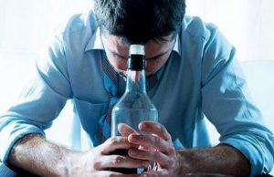 Можно ли закодировать алкоголика без его согласия