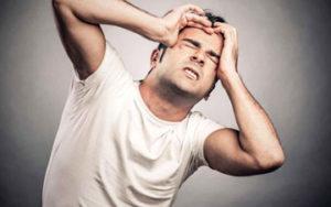 Клиника лечения отравлений спайсами