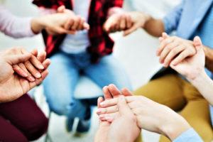 Действенные методы лечения наркомании