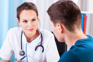 Консультация нарколога в Чебоксарах