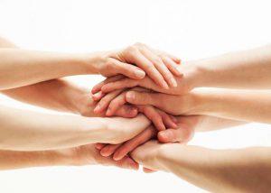 Реабилитация и ресоциализация наркозависимых